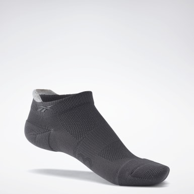 Calcetines de running VB