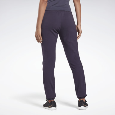 LES MILLS® Joggingbroek