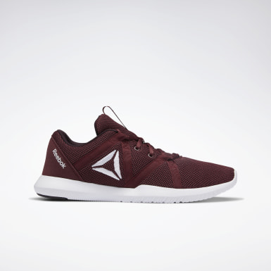 Zapatillas Reebok Reago Essential