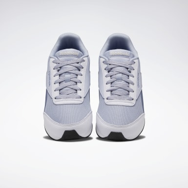 Tenis Royal Classic Leather Jogger Ev