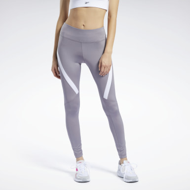Legging Vector Workout Ready