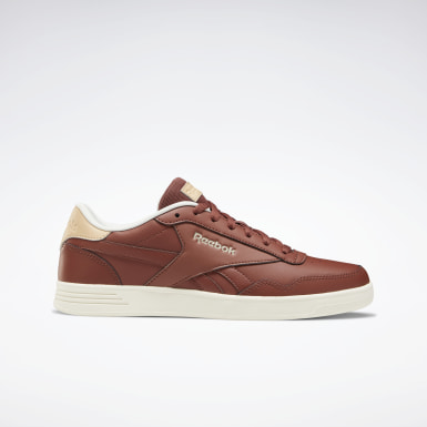 Männer Classics Reebok Royal Techque T Shoes