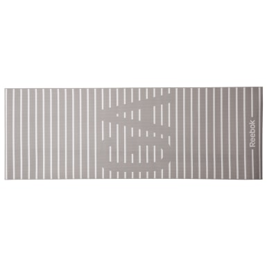 Double Sided 4mm Mat-Yoga