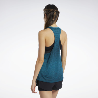 One Series Tank Top