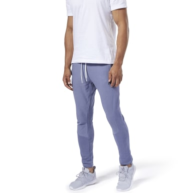 Pantalon de jogging en sergé Training Essentials
