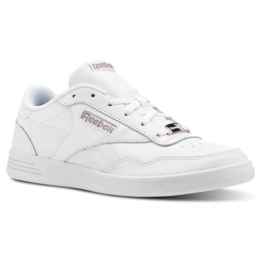 REEBOK ROYAL TECHQUE T LX