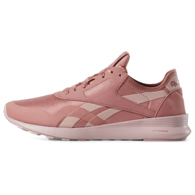 Women Classics Pink Classic Nylon SP Women's Shoes