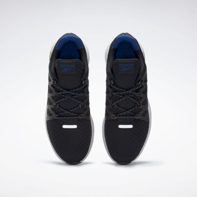 Reebok Driftium Ride 2.0 Black Hommes Course