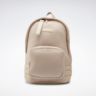 Classics Freestyle Mesh Backpack