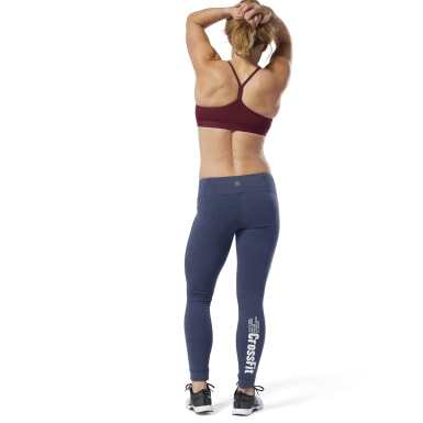 Reebok CrossFit® USA Legging