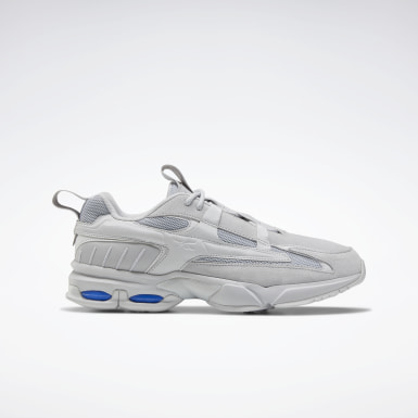 Classics Grey DMX6 MMXX Shoes