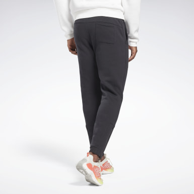 Training Black MYT Tyler Jogger Pants