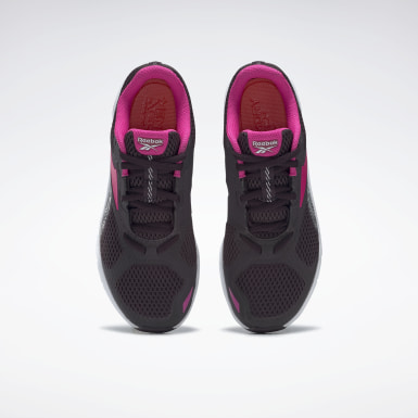 Women Running Reebok Endless Road 2 Women's Running Shoes
