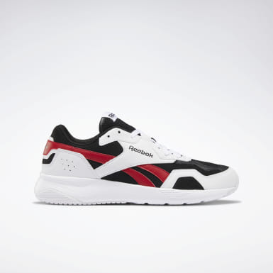Scarpe Reebok Royal Dashonic 2.0
