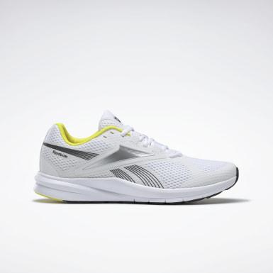 Reebok Endless Road 2.0 Blanc Hommes Running