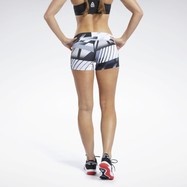 Short Reebok CrossFit® Chase Bootie