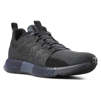 Reebok Fusion Flexweave® Cage Men's Shoes