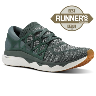 Floatride Run Men's Running Shoes