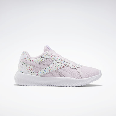 Mädchen Fitness & Training Reebok Flexagon Energy 2 Shoes Rosa