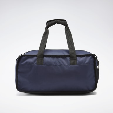 Sac de sport Active Enhanced Bleu Fitness & Training