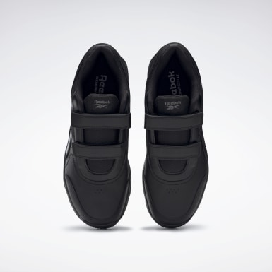 Mænd Outdoor Black Work N Cushion 4.0 Shoes