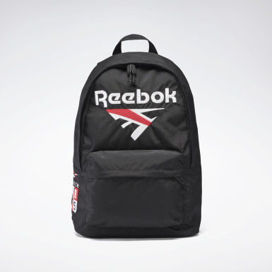 Classics Supporter Backpack