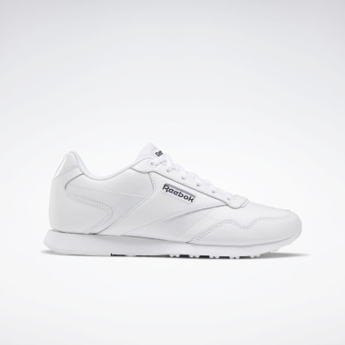 Reebok Royal Glide LX Shoes