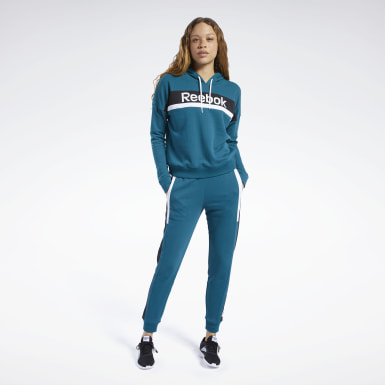 Women Fitness & Training Training Essentials Track Suit