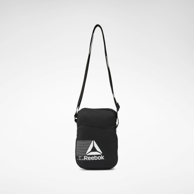 Active Foundation City Bag