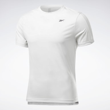 United By Fitness Perforated T-Shirt