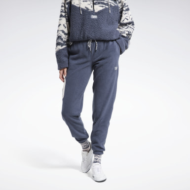 Women Classics Classics Winter Escape Tracksuit Bottoms