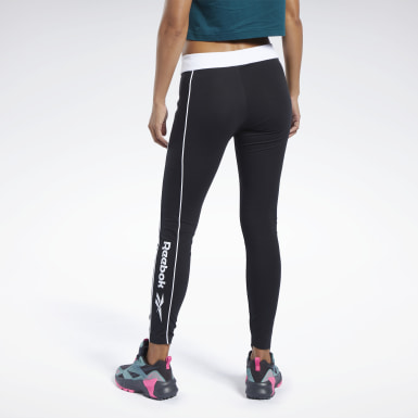 Leggings Classics Linear