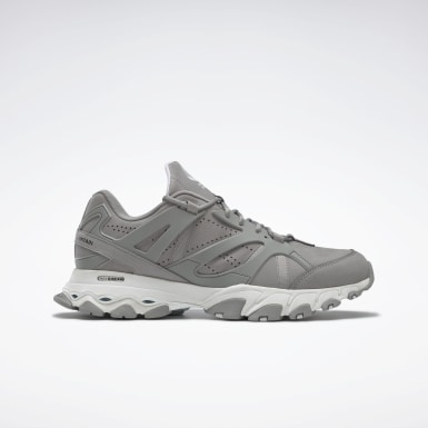 Running Mountain Research Reebok DMX Trail Shadow Running Shoes