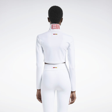 Reebok by Pyer Moss Turtleneck