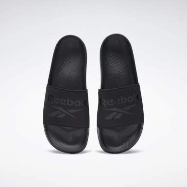Men Lifestyle Multi Reebok Fulgere Slides