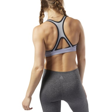 Bra Hero Racer Padded