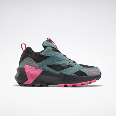 Buty Aztrek Double Mix Trail