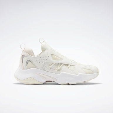Reebok Royal Turbo Impulse 2 Blanc Femmes Classics