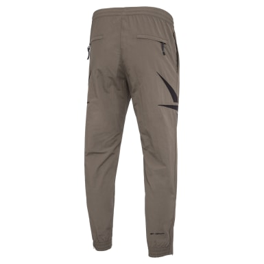Classics Grey EightyOne Pants