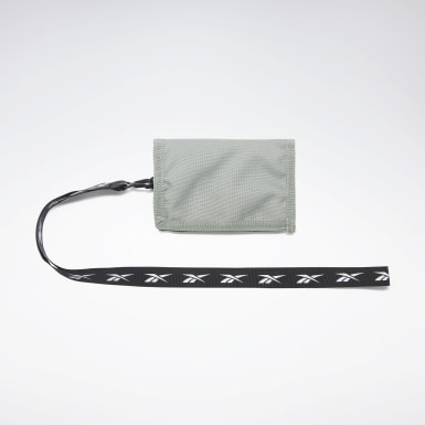 Fitness & Training Workout Ready Wallet