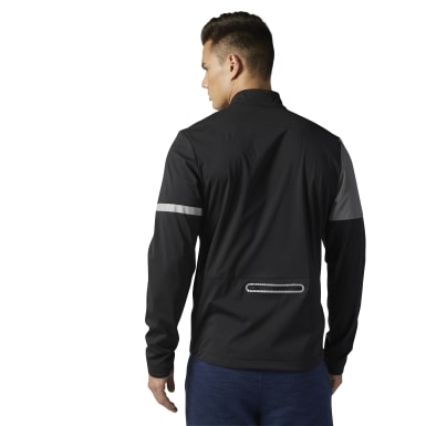 Running Icon Jacket