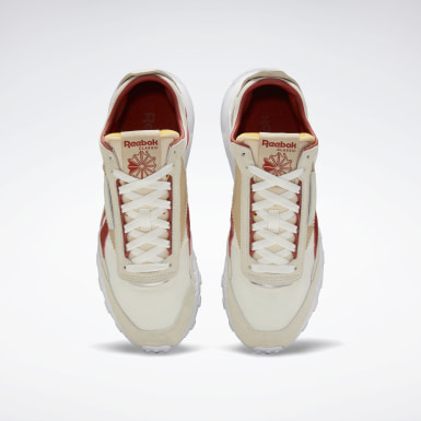 Classics Classic Leather Legacy Shoes