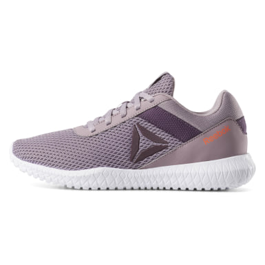 Reebok Flexagon Energy Violeta Mujer Fitness & Training
