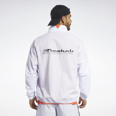 Campera Meet You There Hombre Entrenamiento Funcional