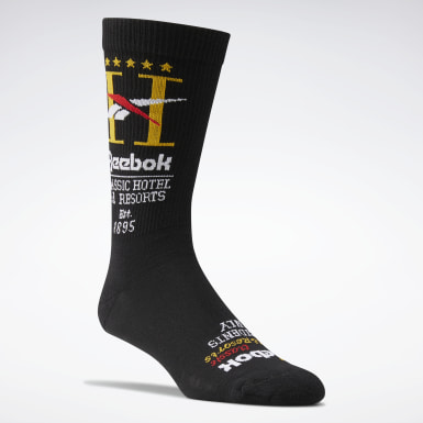 Classics Hotel Socks