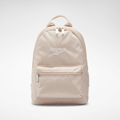 Classics Vector Mini Backpack