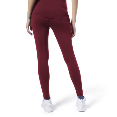 Tight Lux 2.0 Maternity Nero Donna Studio