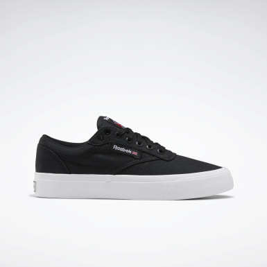 Women Classics Black Club C Coast Shoes