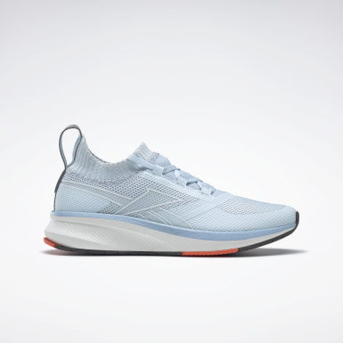 Кроссовки Reebok Fusium Run 2.0 Sock