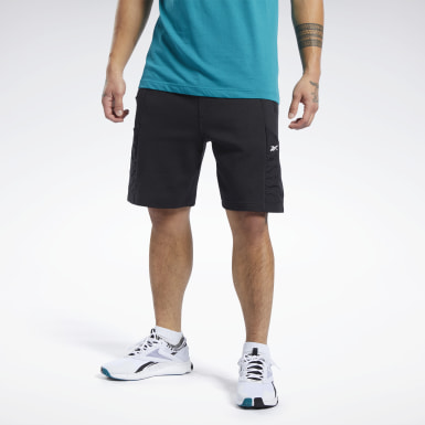 Training Supply Shorts